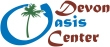 Devon Oasis Center Logo